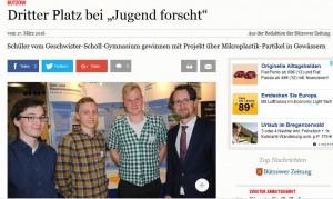 Screenshot-SVZ_BÜZ